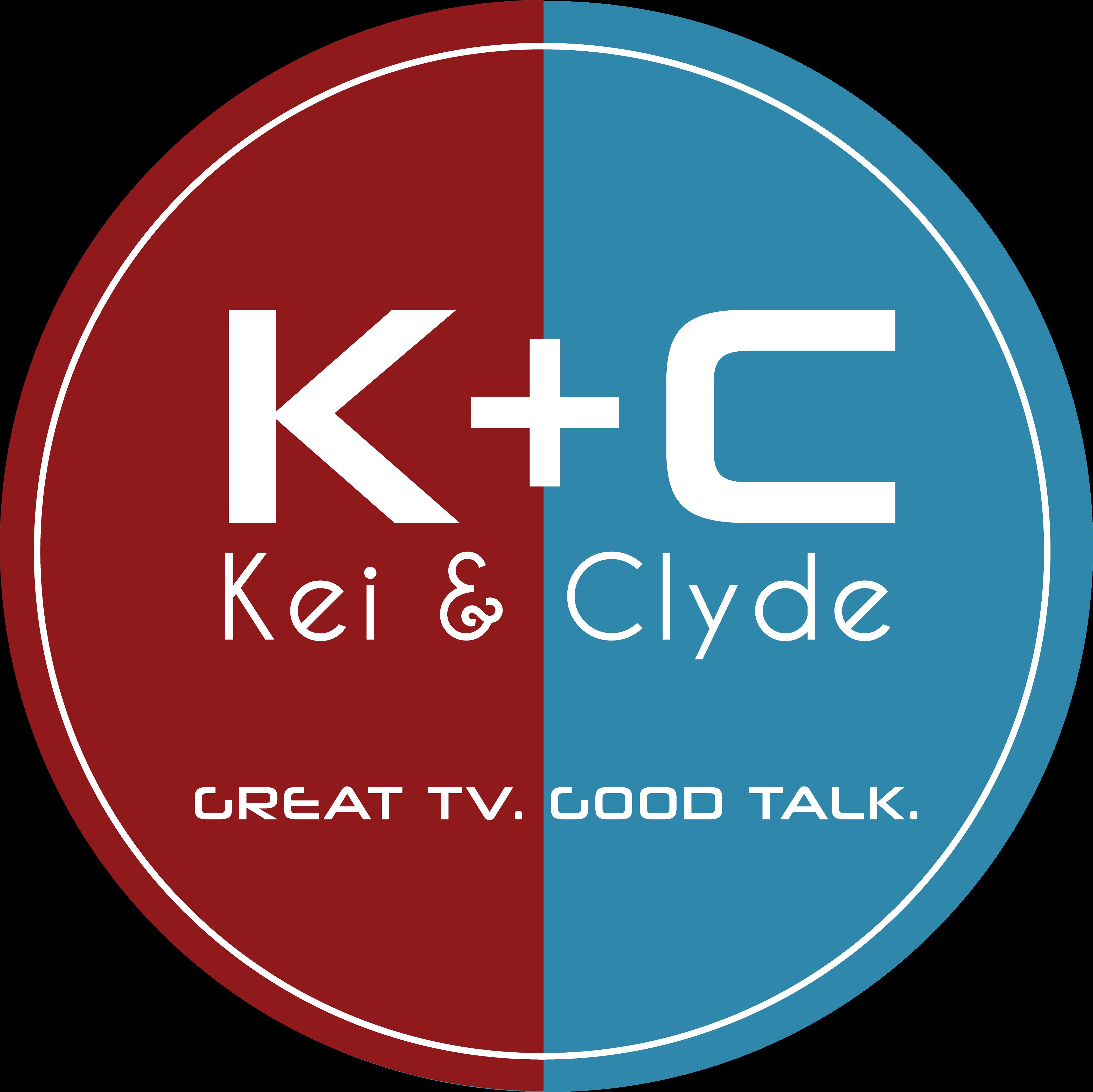 Kei&Clyde
